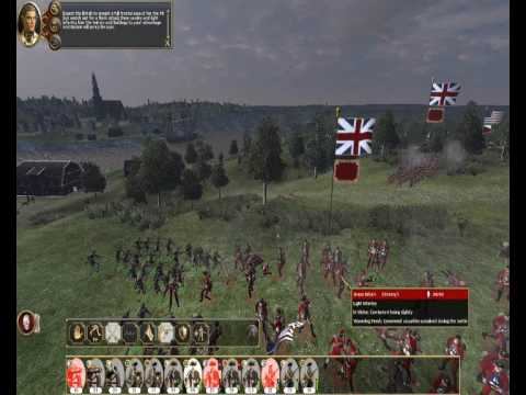 empire total war american revolution episode battle of bunker  empire total war american revolution episode 4 battle of bunker hill