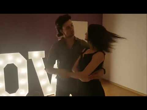Taniec Disco-Polo na Wesela i Imprezy part 3 (CamaSutra - Porwij mnie)
