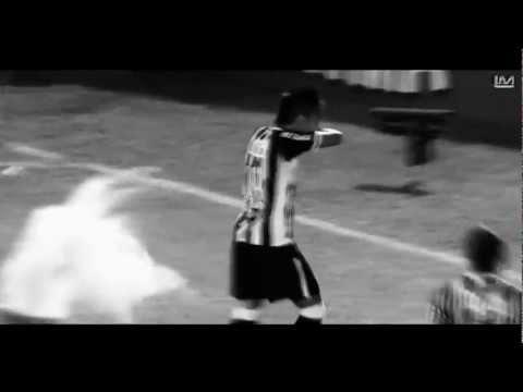 ☆ Neymar ☆ innovate!☺HD 1080p☺