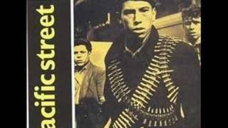 Pale Fountains - Unless