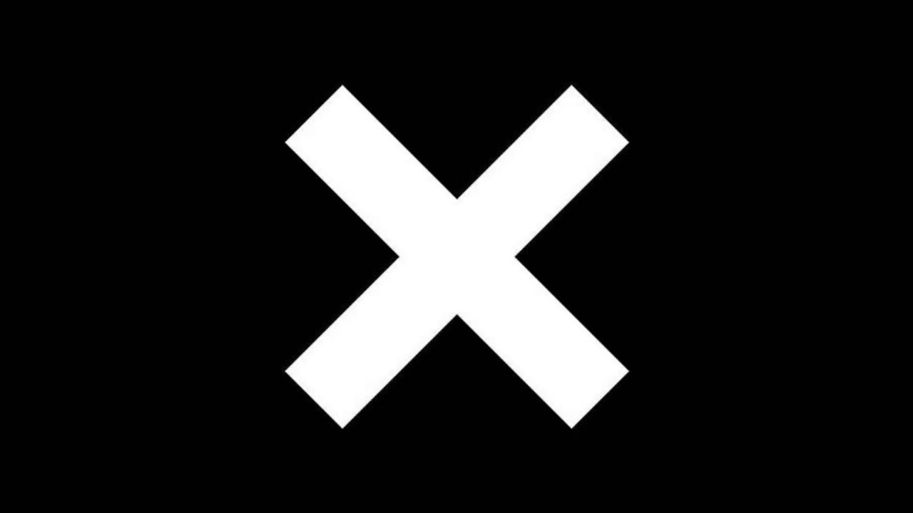 Xx videos sex xx