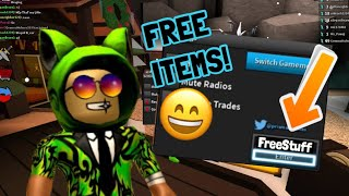 ALL NEW ASSASSIN CODES IN ROBLOX 2019! (Free Roblox Assassin Items!)
