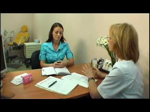 Негормональные контрацептивы, негормональная контрацепция
