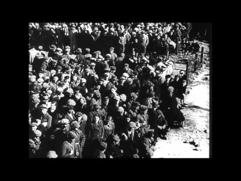 The World at War [1931-1941], 1942