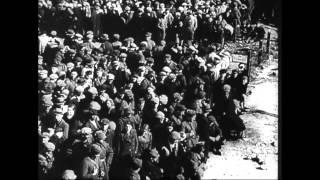 Video The World at War [1931-1941], 1942 download MP3, 3GP, MP4, WEBM, AVI, FLV November 2017
