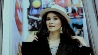 Download Mulan Jameela   Cinta Mati II