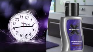 Product Overview: Astroglide X Silicone Liquid