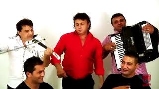 Цыгане,цыган клип Быстрый танец -1