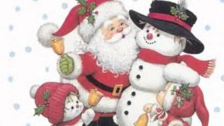 Chandia el Brillante  feliz navidad mambo navidad REGAETON NAVIDEÑO