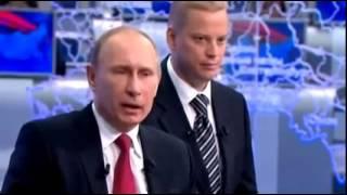 Путин -  'Вторую Мировую войну, мы бы выиграли без Украины '
