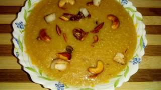 Thinai payasam recipe tamil தண பயசம  Foxtail millet gheer recipe tamil