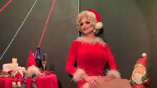 2. Advent - Kordula trifft Melody Gaymoll