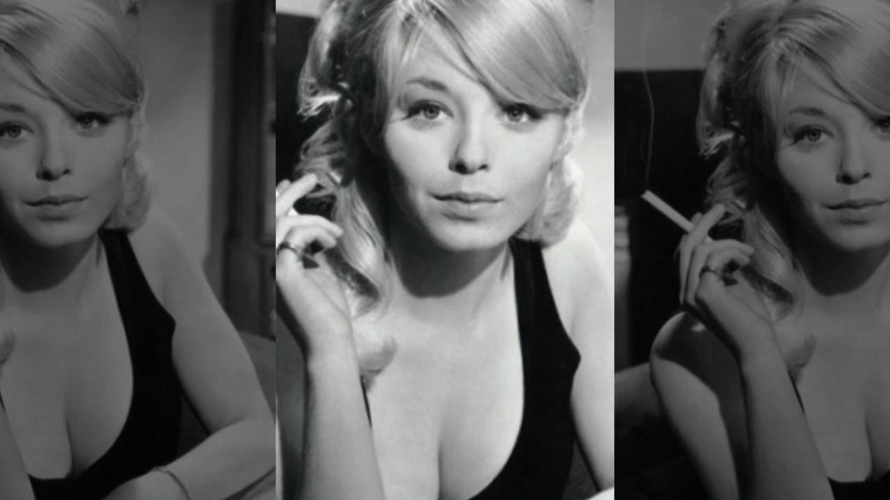 Milva (born 1939),Eve Balfour (actress) XXX photos Maureen Francisco (b. ?),Amanda Barrie