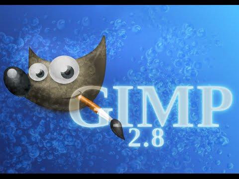 "How to fix ""zlib1.dll"" error GIMP 2.8 (maybe GIMP 2.6)"