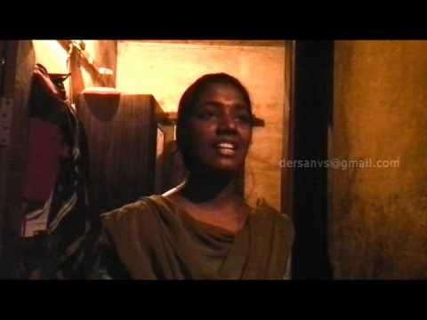Tharaka pennale_Adithya rajan