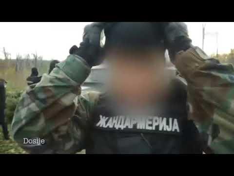 Download Dosije Uzbudljive akcije srpske policije (Epizoda 7)(NOVA SEZONA 2017)