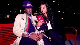 Ahmed Rasta |  Dhoola Tus  | - New Somali Music Video 2019 (Official Video)