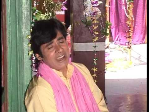 Beti Chalal Sasuraar- Bidai Get [Full Song] Beti Chalal Sasurar