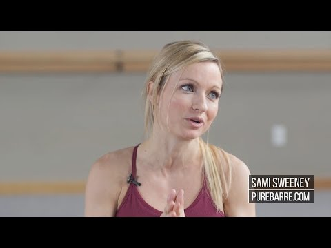 Summer Strong & Fat Loss Tips for Women w/ Sami Sweeney