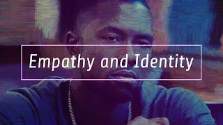 Moonlight: The Decade's Most Essential Film | Video Essay