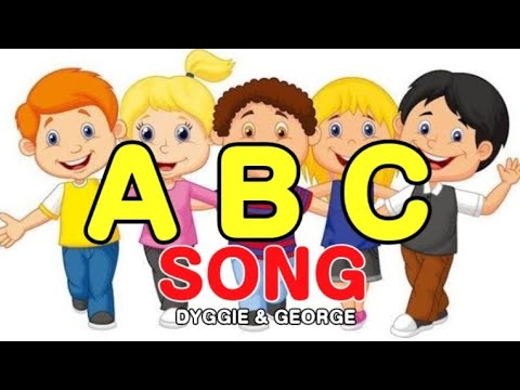 abc-song-with-english-lyrics---nursery-rhymes