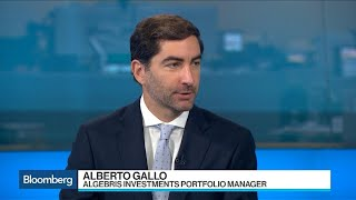 Algebris Investments Is Positioned for Rising Yield Market