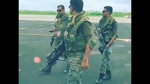 Indian army whatsapp status  Rakhu na kasar chori kisi cheej ki