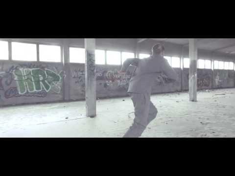 Luca Schreiner feat. Mick Fousé - Time Is Up