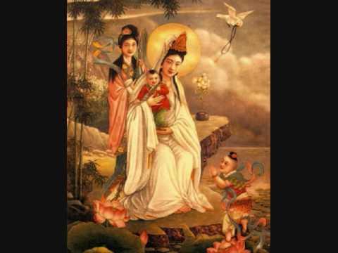 Da Bei Zhou