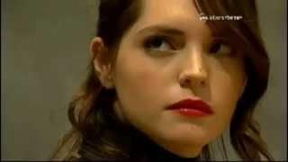 Hebrew version of song 'Lolita' from Israeli musical 'Our School Song' Israeli singer)