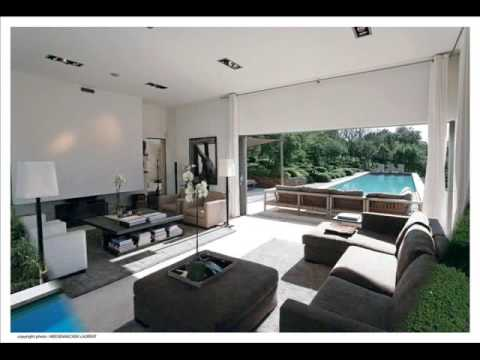 Immobilier var proche saint tropez maison piscine for Construction maison contemporaine var