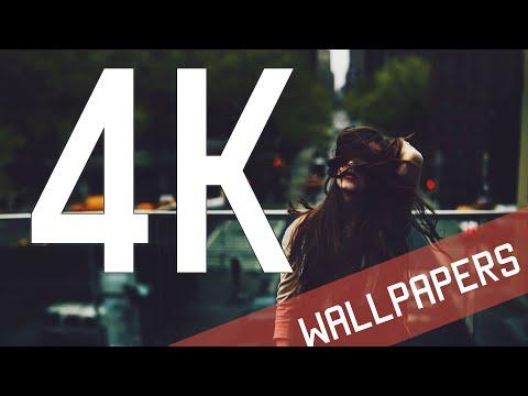 Pack 100 wallpapers 4K - Windows 10/8/8.1/7/vista/xp/OS X