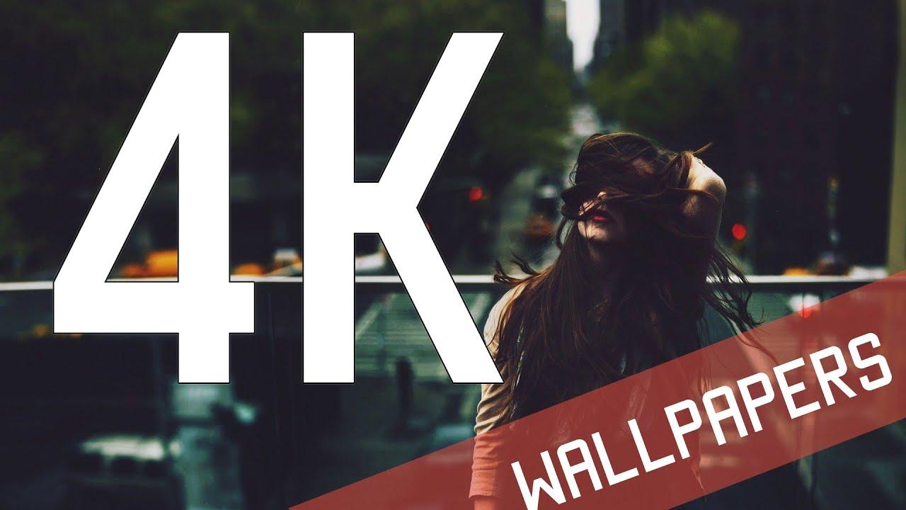 Pack 100 wallpapers 4k windows 10 8 8 1 7 vista xp os x - Windows 10 4k wallpaper pack ...