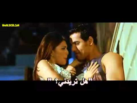 Housefull 2 - Right Now Now with arabic...