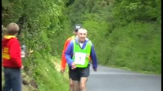 Manx Telecom Parish Walk 2012 - Film 4