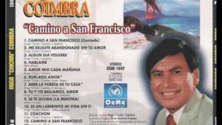 Baixar Camino a San Francisco- Hugo Chichin Coimbra-OEME-CHILE 2000 version rock