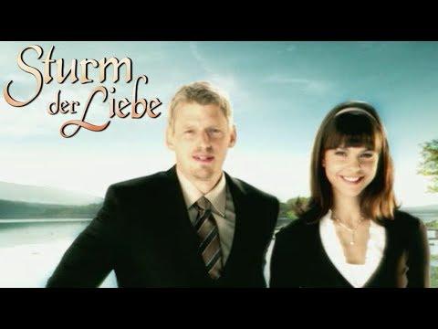 Sturm Der Liebe Staffel 5