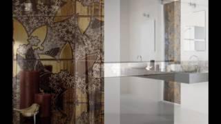Керамическая плитка Paradyz Artable(Магазин керамической плитки Laterem предлагает большой выбор плитки. Сайт: http://plitkaspb.com/keramicheskay-plitka/paradyz/artable/..., 2016-05-23T09:29:42.000Z)