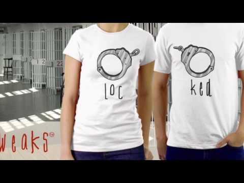 3367c10b52 Couple shirt..💞💞💞 - YouTube
