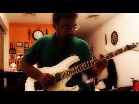 Bhima Jewellers Theme Song