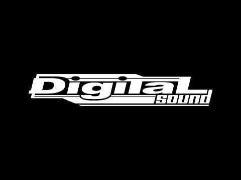 DIGITAL SOUND Dubplate REMIX 2018 #2 : Man A Man x Dune Cam Riddim