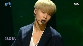 160313 [Viewable] TAEMIN (태민) - Press Your Number @ 1-G@y0