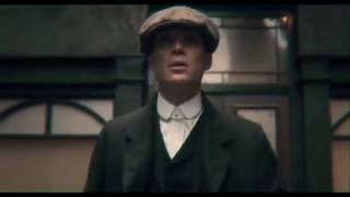 movie: Peaky blinders