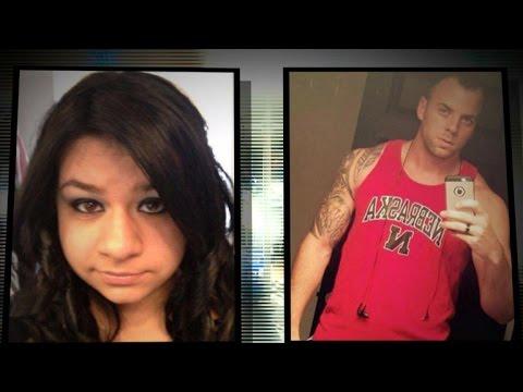 New Video Shows Alleged Tsa Groping At Denver Airport