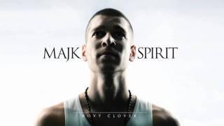 Majk Spirit - Ži a nechaj žiť