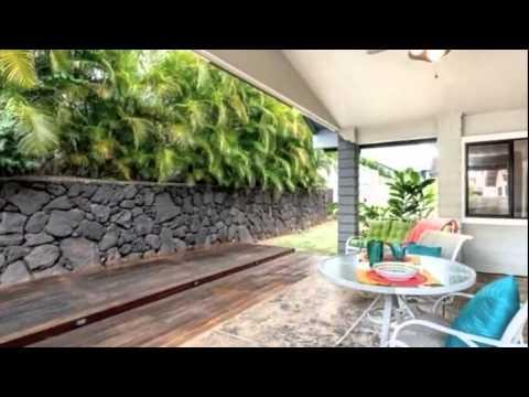 Real estate for sale in Waipahu Hawaii - MLS# 201517598