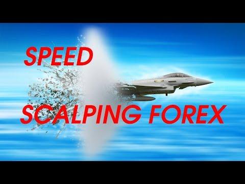 Corso Forex Scalping