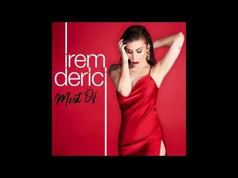 İrem Derici - Beni Sana Hapsettin ( YENİ ) mest of Albüm