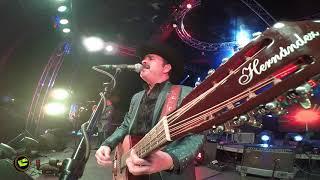 Al Por Mayor - Los Tucanes De Tijuana - En Vivo Desde Brownsville, TX.