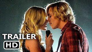 STATUS UPDATE Trailer (2018) Teen Comedy, Fantasy Movie HD
